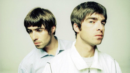 Oasis: Liam y Noel Gallagher se reunirán para documental