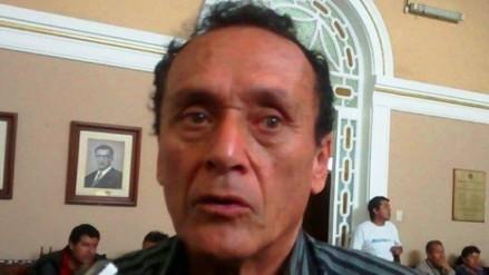 """Trujillo. demandan intervención de OTASS por """"desgobierno"""" en Sedalib"""