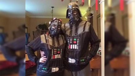 Elenco de Star Wars pide adelantar estreno para fan con cáncer terminal