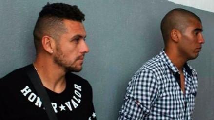 Necaxa: falleció aficionado que fue agredido por los propios jugadores