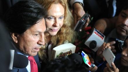 Discrepancias en Perú Posible por eliminación del voto preferencial