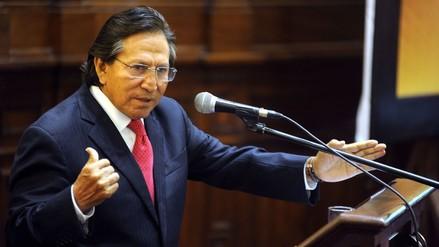 """Toledo sobre experuposibilistas: """"Hay que separar la paja del trigo"""""""
