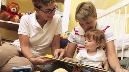 Colombia: Corte da vía libre a adopción por parejas homosexuales