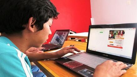 Para el 60 % de iberoamericanos internet es fundamental en sus vidas