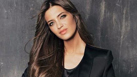 Sara Carbonero sería madre por segunda vez