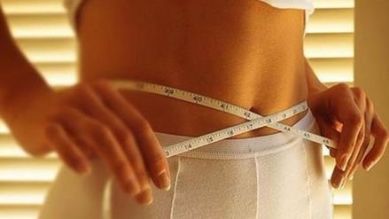 Estar de pie por varias horas disminuye el riesgo de obesidad