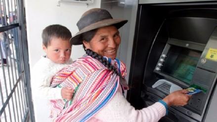 Cepal: Perú es uno de los países que reporta más logros sociales en la región