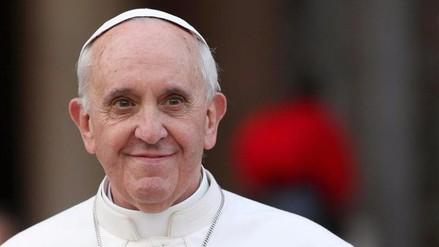 Emisario del Vaticano y autoridades mexicanas abordan agenda del papa Francisco