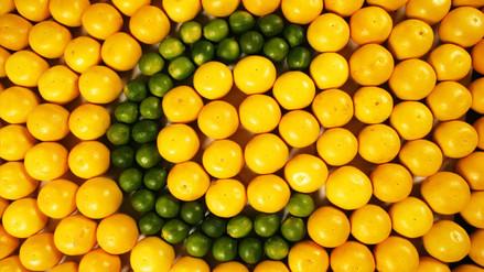 Investigan el uso de vitamina C para tratar el cáncer de colon