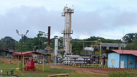 Publican norma que permite a Petroperú la explotación del lote 192
