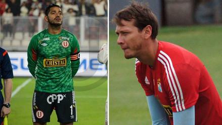 Selección Peruana: Diego Penny fue convocado y dejaron de lado a Fernández