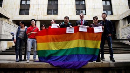 Colombia: Procuraduría anuncia acción de nulidad contra adopción homosexual
