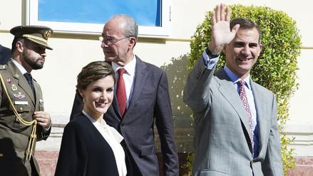 España registró este año 463 nuevos partidos políticos
