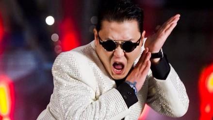 Gangnam style: Seúl erigirá estatua en homenaje al baile de PSY