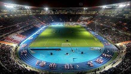 Proponen a la FIFA que Perú sea organizador del Mundial 2026