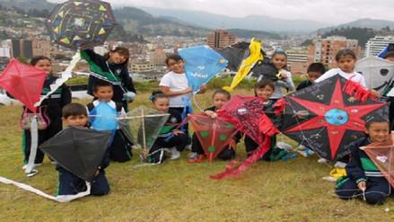 Concurso de avicometas se realizará en Puerto Eten este domingo
