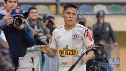Universitario igualó 0-0 ante Sport Loreto y desperdició chance de ser líder del Clausura