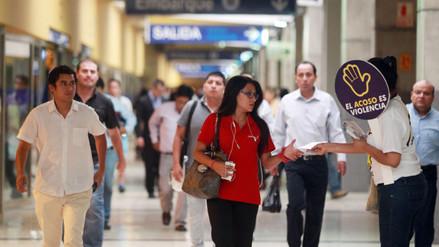 Gran Estación Central conectará Metro y Metropolitano