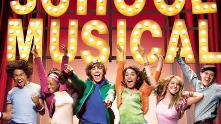 High School Musical: Así luce el reparto original 7 años después