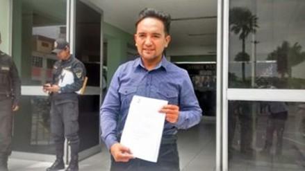 Nuevo Chimbote: piden llegada de jefe de homicidios nacional por caso Samanco