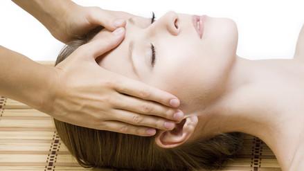 Acupresión, la técnica para aliviar dolores producto del estrés