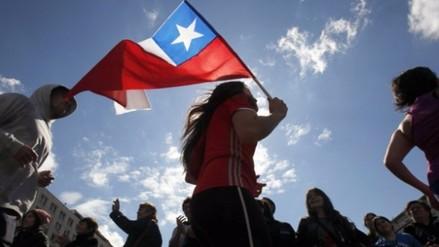 Chile: académicos dicen que es un mito que el mejor español sea el europeo