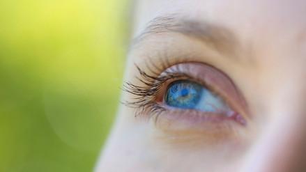 Diabéticos tienen 25 veces más probabilidades de padecer ceguera irreversible