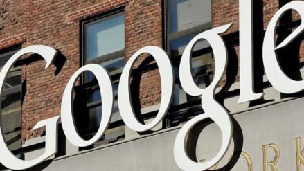 Google abre su sistema de inteligencia artificial a todo el mundo
