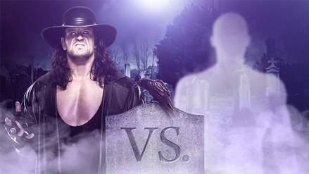 WWE Survivor Series 2015: 4 rivales que podrían enfrentar al Undertaker