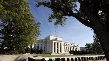 Suben expectativas de que la Fed de EE.UU. suba sus tasas de interés en diciembre