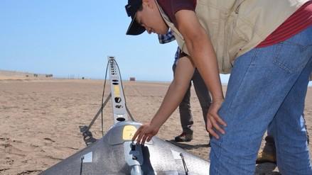 Tecnología aplicada a la arqueología estará presente en la Feria Perú con Ciencia 2015