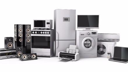 Claves para comprar electrodomésticos de manera responsable