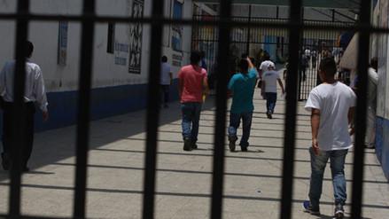 Bolivia indultó a 4.118 reos desde 2013 para reducir hacinamiento en penales