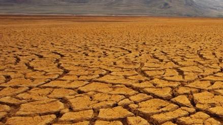 UE aportará US$ 53.680 millones a países pobres ante cambio climático
