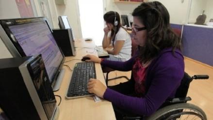 Ascope: afirman que solo 4 municipios cumplen cuota laboral de discapacitados