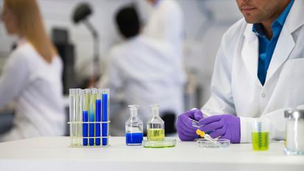 Desarrollan fármaco capaz de tratar leucemias y linfomas no tratables