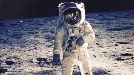 Japón quiere desarrollar tecnologías para colonizar Marte y la Luna