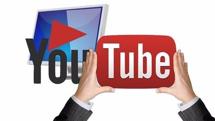 YouTube habilitará un nuevo servicio para los editores de noticias
