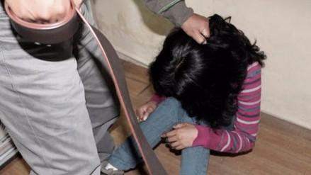 Nuevo sistema de rastreo satelital disminuiría casos de feminicidio