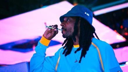 Snoop Dogg lanzará su propia marca de marihuana