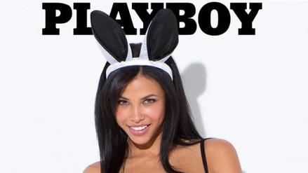 Playboy mantendrá los desnudos femeninos en su edición brasileña