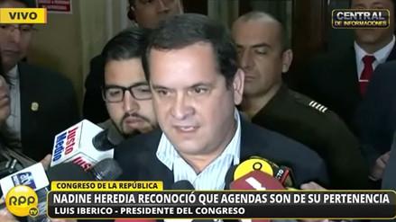 Iberico: