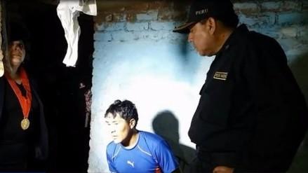 Dragones Rojos: Mañana inicia audiencia para pedir prisión preventiva