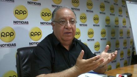 """Reforma Electoral: """"Las normas aprobadas no son suficientes"""""""