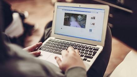 Nueva herramienta de Facebook te alertará si subes fotos por casualidad