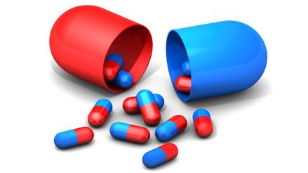 Brasil realizará pruebas para validar polémica píldora para tratar cáncer