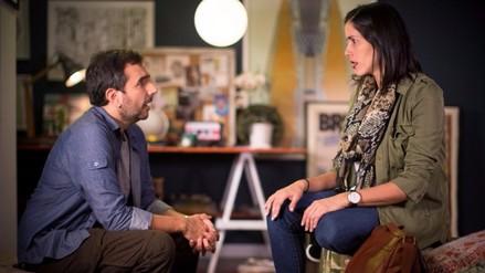 Locos de Amor: Mira el teaser de la comedia musical peruana