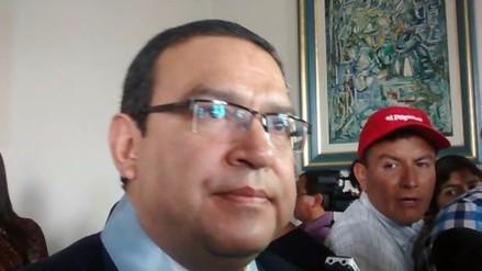 En 35 % aumentó el consumo de alcohol en menores de edad de Trujillo