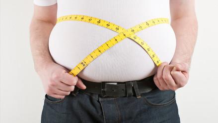 Nueve síntomas que te indican que podrías tener diabetes