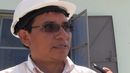 Realizan mejoras en el sistema de control de la represa Los Ejidos